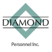 diamond-personnel-logo